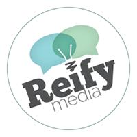 Reify Media