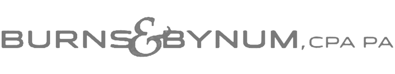 Burns & Bynum
