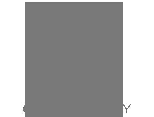 Gaskil Realty