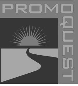 Promo Quest