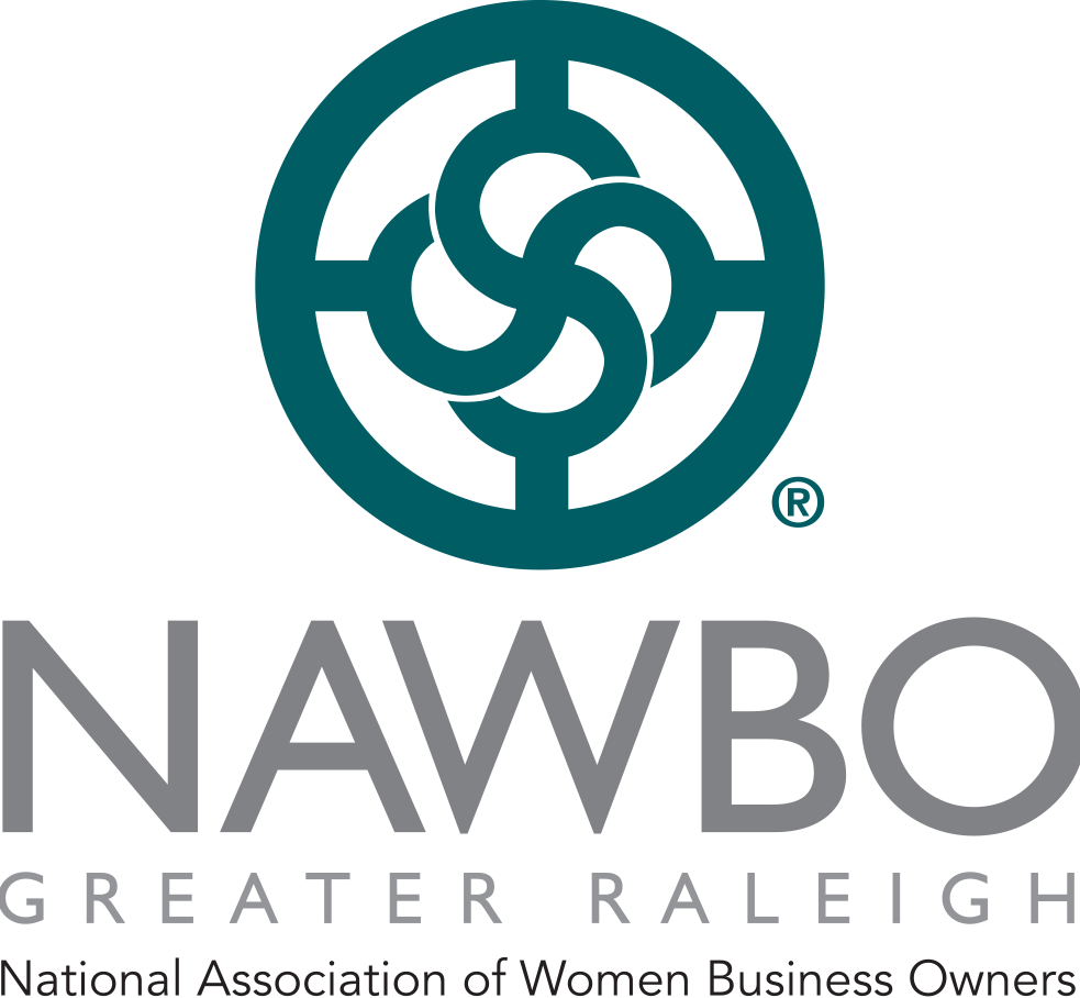 NAWBO Greater Raleigh Chapter