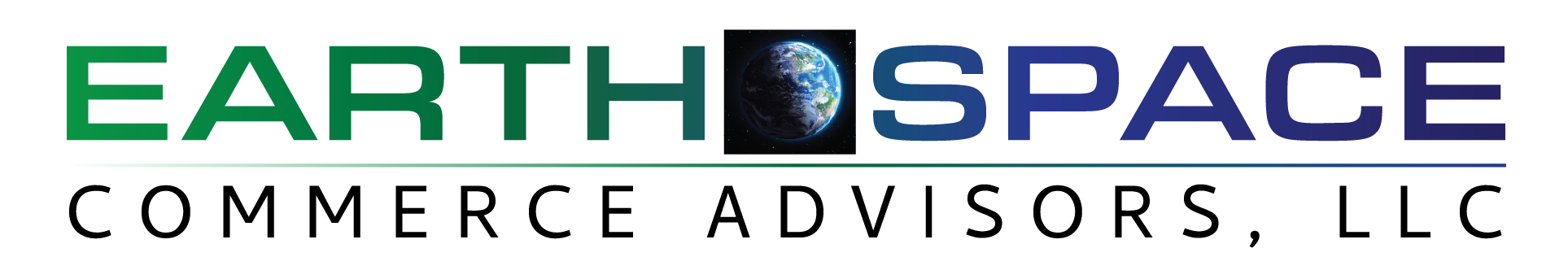 Earth Space Commerce Advisors, LLC