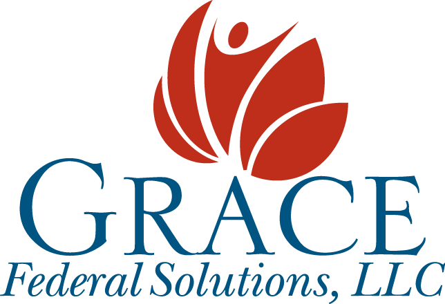 Grace Federal Solutions, LLC