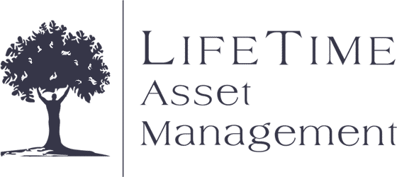 Lifetime Asset Management