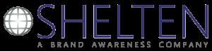 Shelten Logo