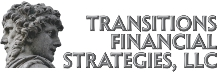 Transitions Financial Strategies, LLC