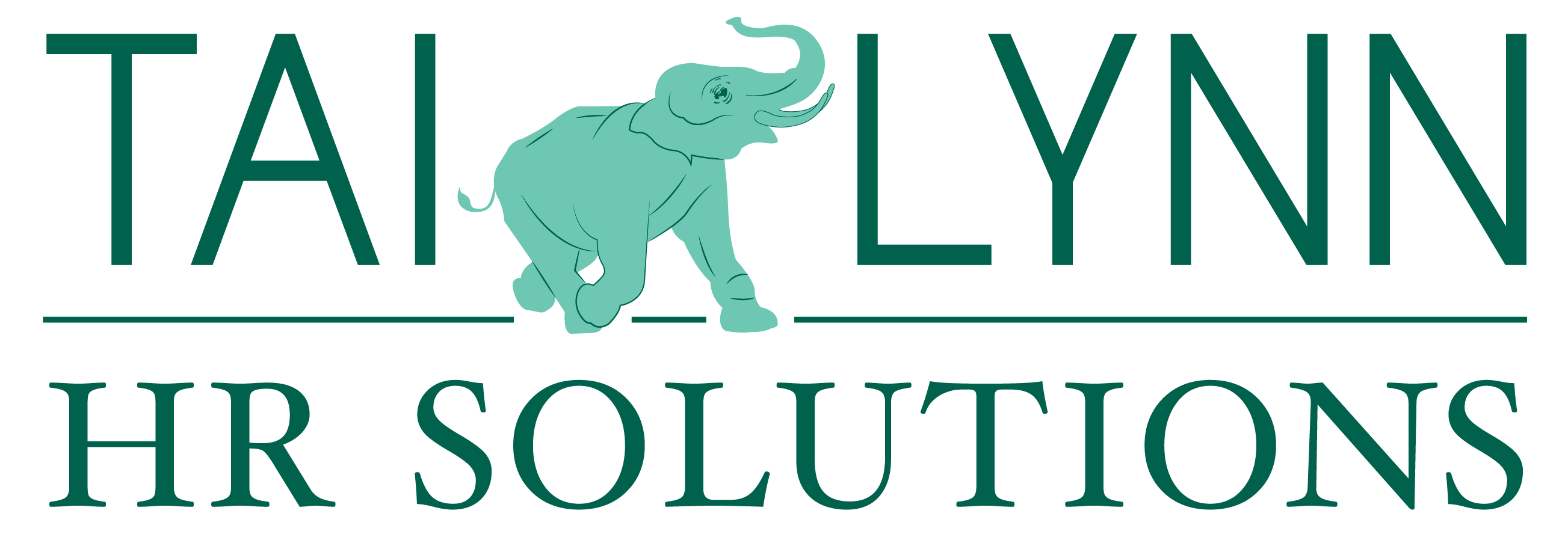 TAI LYNN HR Solutions