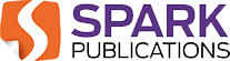 Spark Publications Logo